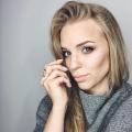 Daria Dobrowolska